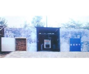 JLM-60二连体砖混万博manbetx手机版客户端房