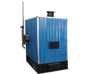 JLM系列热风(蒸汽)万博manbetx手机版客户端炉