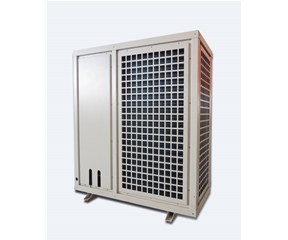 空气能万博manbetx手机版客户端机