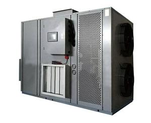 JLK系列环保炉