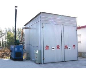 金龙JLM-20组合式金属壳万博manbetx手机版客户端房