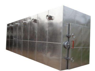 JL-500型金银花万博体育matext下载机