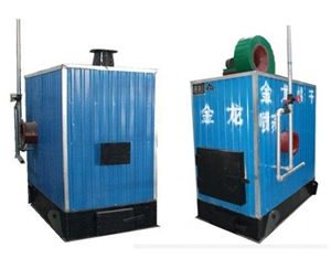 JLM系列热风(蒸汽)万博体育matext下载炉